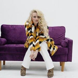 Cassy London 歌手頭像