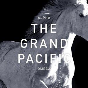 The Grand Pacific 歌手頭像