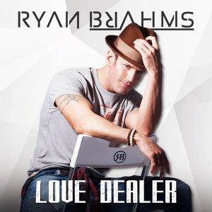 Ryan Brahms 歌手頭像
