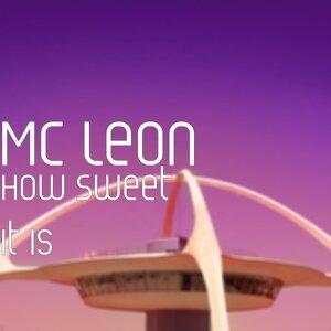 MC Leon 歌手頭像