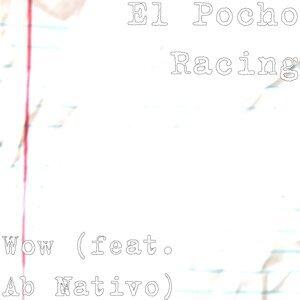 El Pocho Racing 歌手頭像