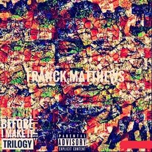 Franck Matthews 歌手頭像