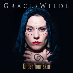 Grace Wilde 歌手頭像