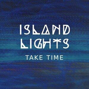 Island Lights 歌手頭像