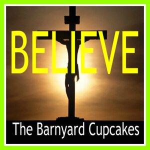 The Barnyard Cupcakes 歌手頭像