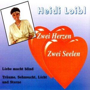 Heidi Loibl 歌手頭像