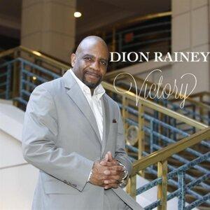 Dion Rainey 歌手頭像