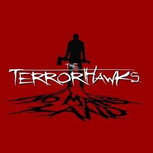The Terrorhawks 歌手頭像