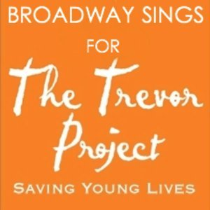 Jay Kuo & Blair Shepard & Broadway Sings for the Trevor Project 歌手頭像