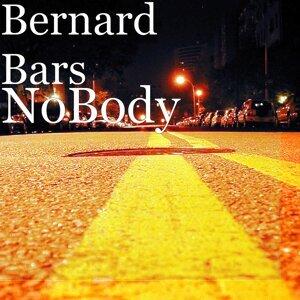 Bernard Bars 歌手頭像