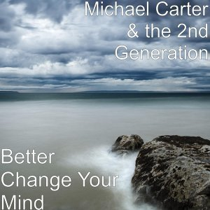 Michael Carter & the 2nd Generation 歌手頭像