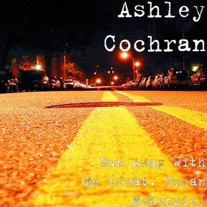 Ashley Cochran 歌手頭像