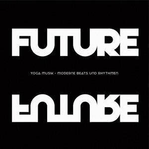 Future Future 歌手頭像