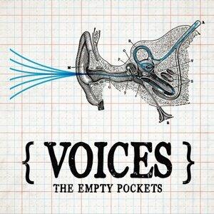 The Empty Pockets 歌手頭像