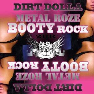 Dirt Dolla 歌手頭像
