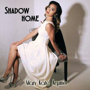 Mary Kate Aquino 歌手頭像