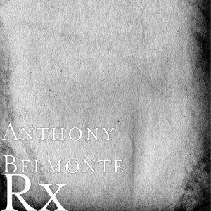 Anthony Belmonte 歌手頭像