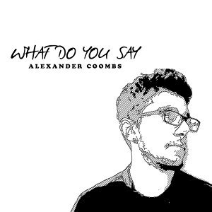 Alexander Coombs 歌手頭像