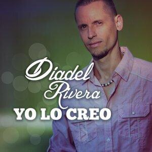 Diadel Rivera 歌手頭像