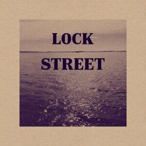 Lock Street 歌手頭像