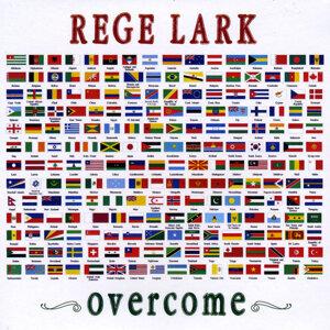 Rege Lark 歌手頭像