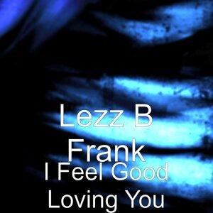 Lezz B Frank 歌手頭像