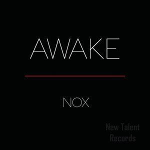 Awake 歌手頭像