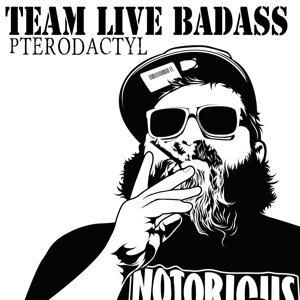 Team Live Badass 歌手頭像