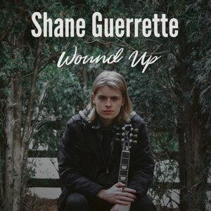 Shane Guerrette 歌手頭像