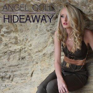 Angel Gold