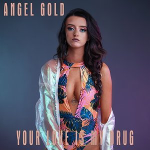 Angel Gold