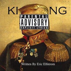 Eric Elfstrom 歌手頭像