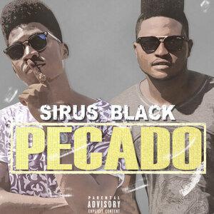 Sirus Black 歌手頭像