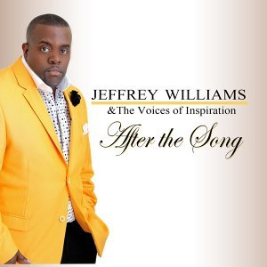 Jeffrey Williams & The Voices of Inspiration 歌手頭像