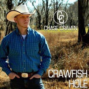 Chase Craven 歌手頭像