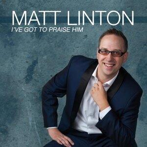 Matt Linton 歌手頭像
