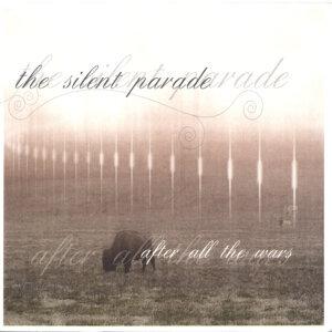 Silent Parade 歌手頭像
