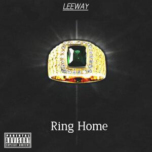 Leeway 歌手頭像