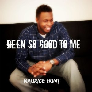 Maurice Hunt 歌手頭像