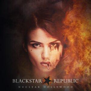 BlackStar Republic 歌手頭像