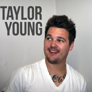 Taylor Young 歌手頭像