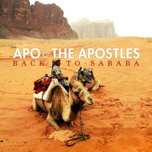 Apo and the Apostles