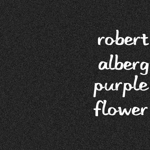 Robert Alberg 歌手頭像