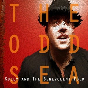 Sully and the Benevolent Folk 歌手頭像