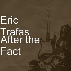 Eric Trafas 歌手頭像