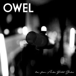 Owel 歌手頭像