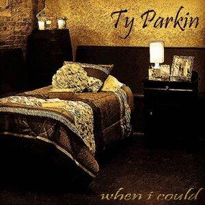 Ty Parkin 歌手頭像