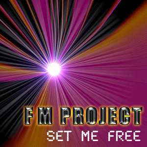 FM-Project