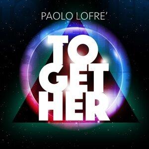 Paolo Lofre' 歌手頭像