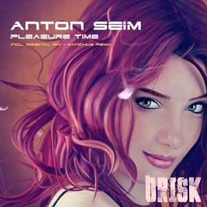 Anton Seim 歌手頭像